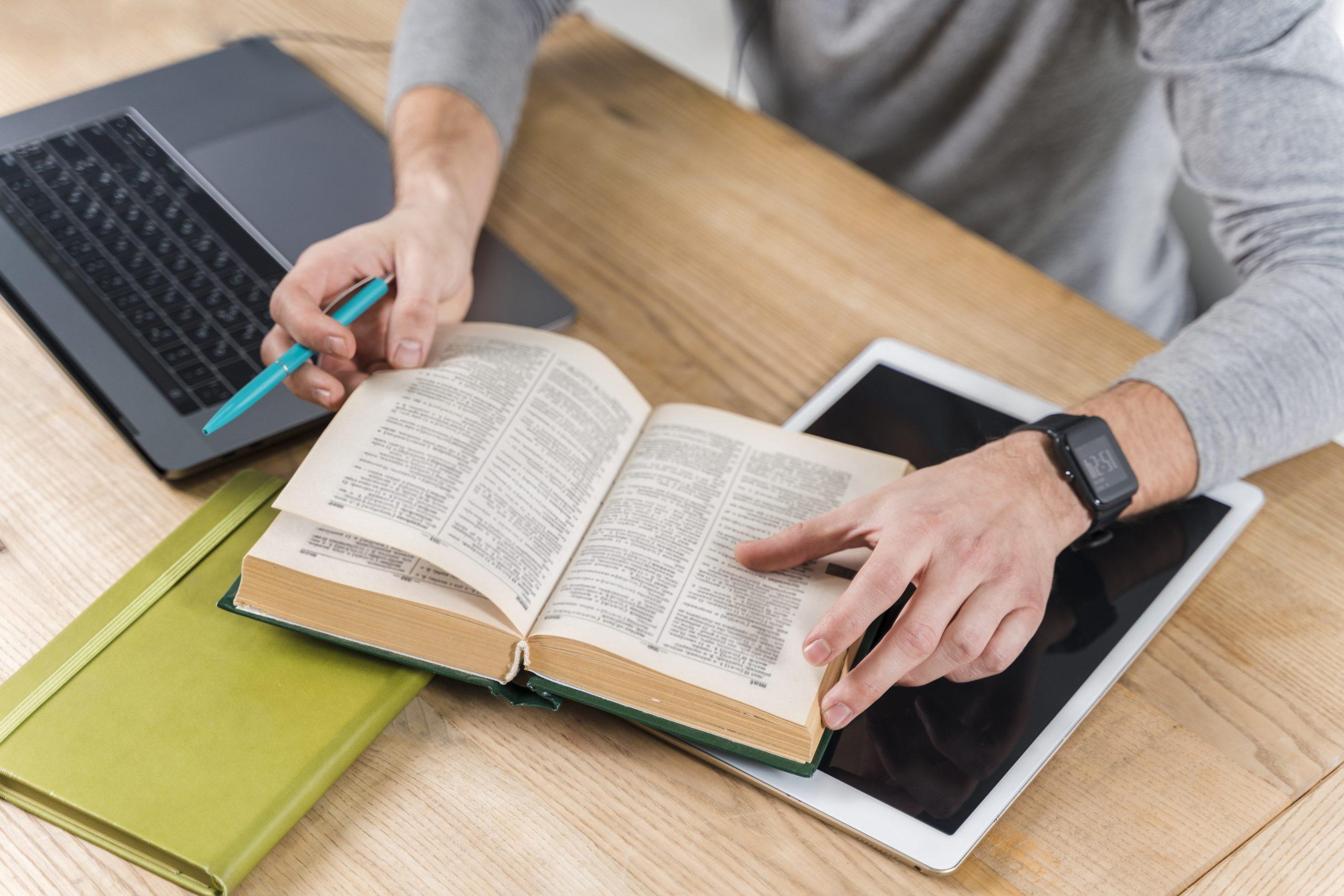 21.Yüzyıl öğretmenleri için mini sözlük