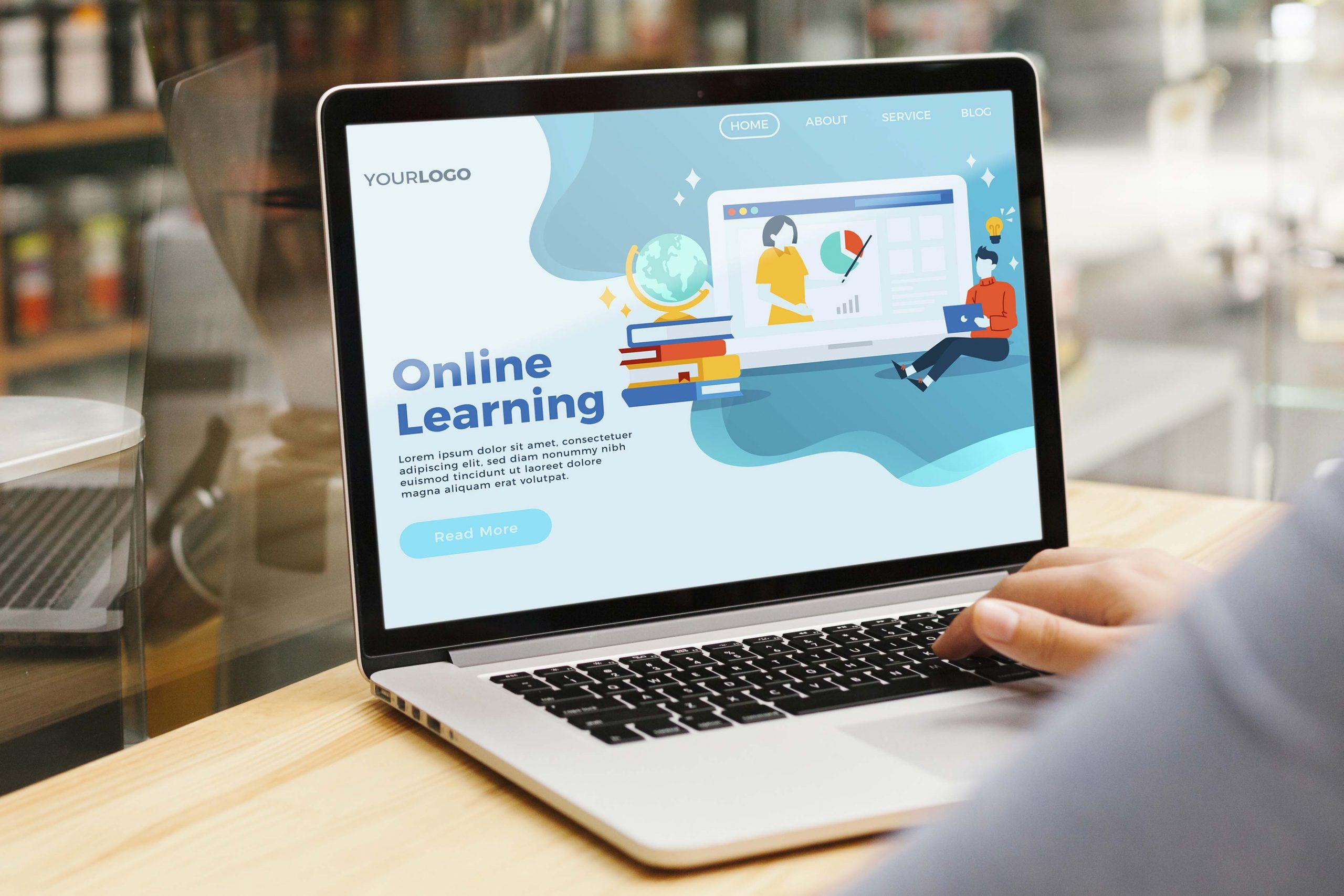 E- Öğrenmenin Temel Kavramları