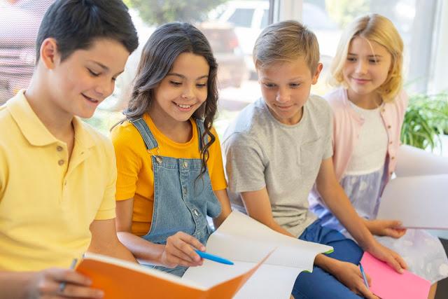 COVİD 19 Sürecinde Eğitim ve Öğretimin Sürdürülebilmesi İçin Farklı Senaryolar ve Çözüm Önerileri 6